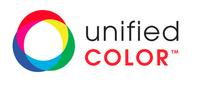 Unified Color Technologies
