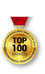 "Siegel ""Top 100"""