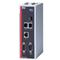 Secure Your Industrial Networks with Axiomtek Robust Industrial Firewall - IFW330