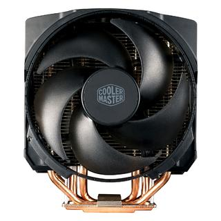 Cooler Master Announces Maker Ecosystem at CES 2016