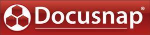 Software für IT-Dokumentation und Rechteanalyse