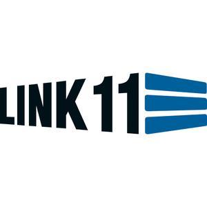 Link11 engagiert sich für ein botfreies Internet.