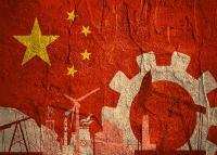 Den China Markt erobern: Daten, Zahlen, Fakten und Statistiken – Bild: GrAl Shutterstock.com