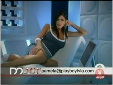 Playboy-TV-Spam