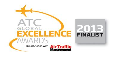 G&D - Finalist der ATC Global Excellence Awards 2013