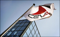 CEVA und die Bremer PTS Logistics Group planen Kooperation