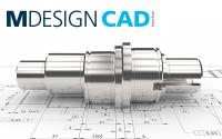 CAD-Schnittstelle MDESIGN connect