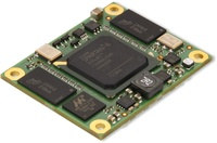 Trenz Electronic introduces new Spartan-6 industrial-grade FPGA module