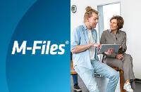 M-Files Online – Update Januar 2021