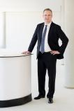 Werner Ferreira, Group Senior Vice President Europe Central Cluster Altran und CEO von Altran Deutschland (Bild: Altran)