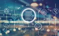 Workflowbasiertes Audit- und Dokumentenmanagement