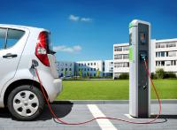 BTC Elektromobilität Grid Agent Elektroauto / Fotolia