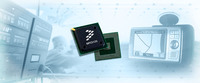 Freescale introduces MPC5125 processor for high-resolution display and human-machine interface applications