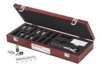 F-Calibration Kit