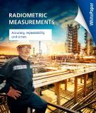 Radiometric Measurements from Berthold