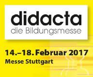 Didacta 2017