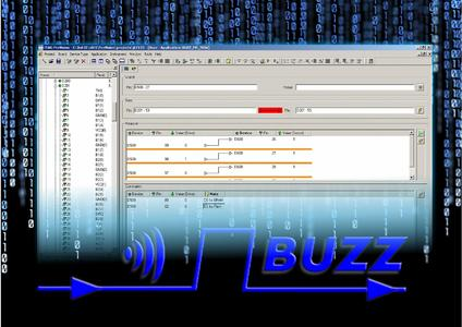 cd15 buzz