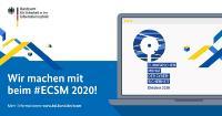 ECSM 2020