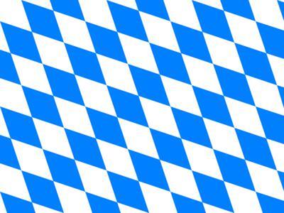 Bayern-Domains kann man zwar sofort vorregistrieren, aber sie sind erst ab 2014 registrierbar