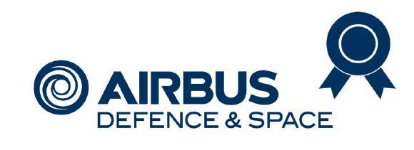 Airbus zertifiziert ASC als einzigen Anbieter für TETRA 7.0