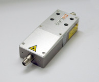 DILAS Introduces Wavelength Stabilized High-Power Diode Lasers