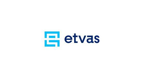 Etvas und G DATA kooperieren für mehr Sicherheit beim Online-Banking