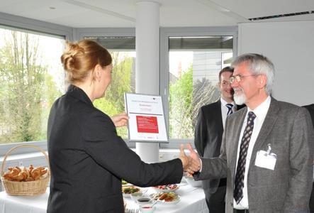Gewinner_Rolf Schroers.png