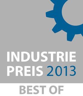 logo_industriepreis2013_BestOf_3500px.jpg
