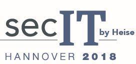 secIT Logo
