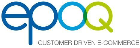 epoq@dmexco2015: In Marketing Automation steckt großes Optimierungspotenzial
