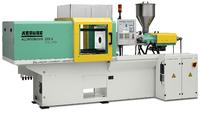 Arburg to show speciality machines at the Taipei Plas 2014