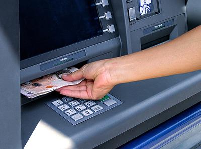 Die Nachfrage nach Online-Krediten steigt um 25 Prozent.