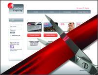 www.webcard-loyalty.com
