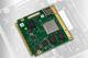MSC Technologies presents Qseven Module with Freescale i.MX6 targeted at cost-sensitive Applications