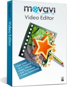 Zu den Hauptfeatures des VideoEditors gehören der Import von Videos aus verschiedenen Quellen, eine Reihe an professionellen Spezialeffekten sowie die Möglichkeit, mobile Videoversionen zu erstellen