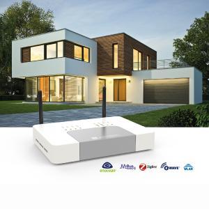 smart home wirrwarr zuhause kein problem f r dies system afriso euro index gmbh. Black Bedroom Furniture Sets. Home Design Ideas