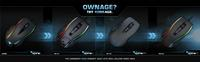 ROCCAT to sport impressive line-up at gamescom 2012