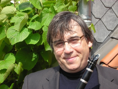 Johannes Peitz