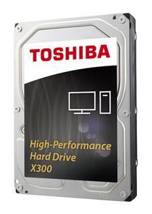 3.5HDD X300