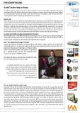 [PDF] Pressemitteilung: Mit MBST auf dem Weg zu Olympia