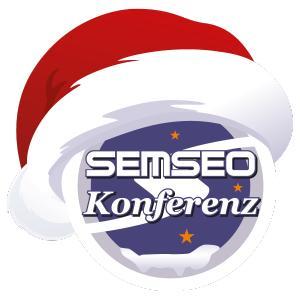 SEMSEO-Adventswochen