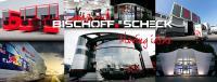 Bischoff + Scheck Banner Motorsport