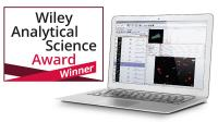 WITec gewinnt Wiley Analytical Science Award 2021