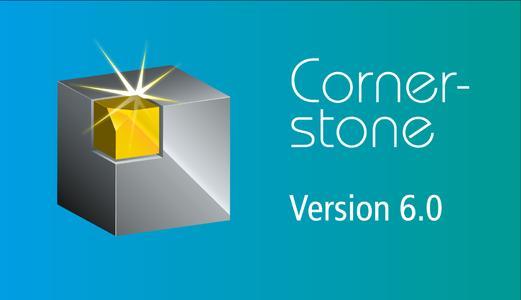 Cornerstone 6.0