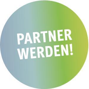 Partner werden - KSK 2022