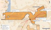 IsoEnergy Intersects 1.6% U3O8 over 10.5m in Drill Hole LE19-28, Including 12.6% U3O8 over 1.0m