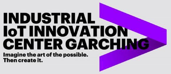 Das Industrial IoT Innovation Center von Accenture ist das Tor zum Industrie X.0 Ökosystem eines der weltweit führenden Beratungshäuser für Strategie, Management Consulting, Digitalisierung, Technologie, Outsourcing und Business Transformation.  www.accenture.com/us-en/service-iiot-center-innovation-garching