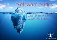 Software Audits - was Sie noch alles wissen könnten...