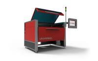 Laserbearbeitungssysteme wie die neue ULTRA 9 von ULS sind universelle und individuell konfigurierbare Werkzeuge für das Rapid Prototyping und die Kleinserienproduktion gedruckter Elektronik