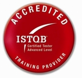 ISTQB Certified Tester Advanced Level